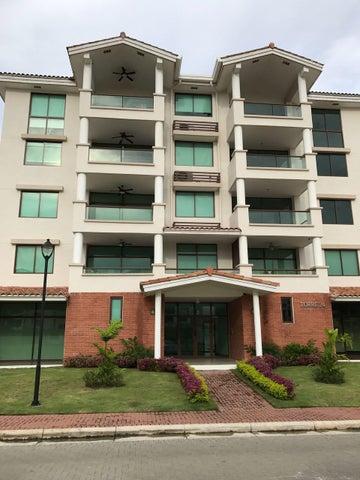 Apartamento / Venta / Panama / Costa Sur / FLEXMLS-17-4798