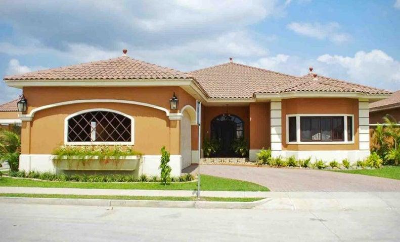 Casa / Venta / Panama / Costa Sur / FLEXMLS-17-4800
