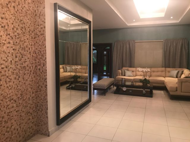 PANAMA VIP10, S.A. Casa en Venta en Costa Sur en Panama Código: 17-4800 No.1