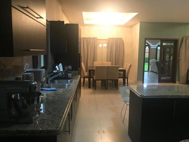 PANAMA VIP10, S.A. Casa en Venta en Costa Sur en Panama Código: 17-4800 No.6