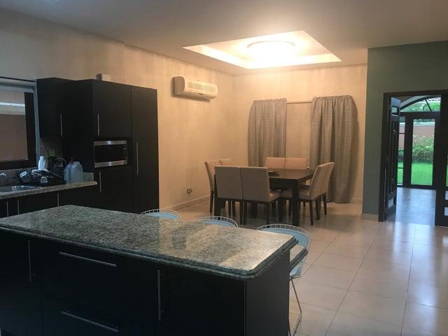 PANAMA VIP10, S.A. Casa en Venta en Costa Sur en Panama Código: 17-4800 No.7