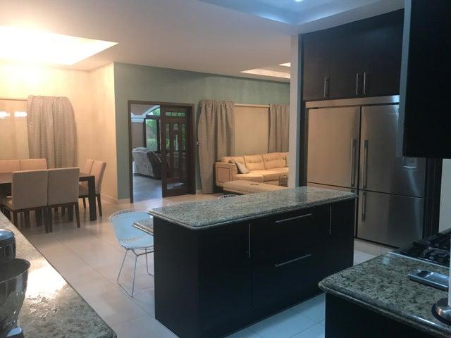 PANAMA VIP10, S.A. Casa en Venta en Costa Sur en Panama Código: 17-4800 No.8