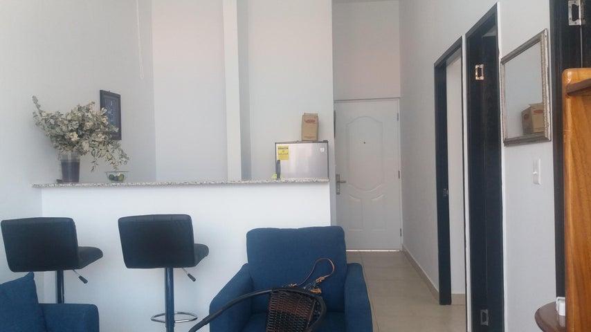 PANAMA VIP10, S.A. Apartamento en Venta en Coronado en Chame Código: 17-4744 No.7