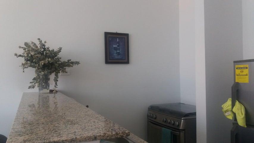 PANAMA VIP10, S.A. Apartamento en Venta en Coronado en Chame Código: 17-4744 No.4