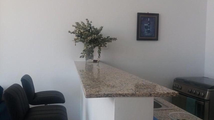 PANAMA VIP10, S.A. Apartamento en Venta en Coronado en Chame Código: 17-4744 No.5