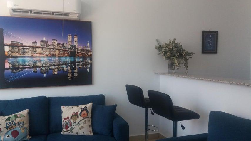 PANAMA VIP10, S.A. Apartamento en Venta en Coronado en Chame Código: 17-4744 No.9