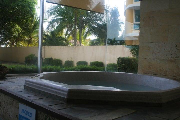 PANAMA VIP10, S.A. Apartamento en Venta en Gorgona en Chame Código: 15-713 No.5