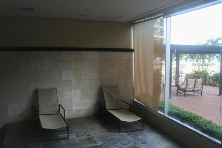 PANAMA VIP10, S.A. Apartamento en Venta en Gorgona en Chame Código: 15-713 No.6