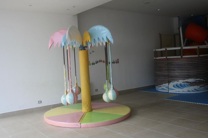 PANAMA VIP10, S.A. Apartamento en Venta en Gorgona en Chame Código: 15-713 No.8