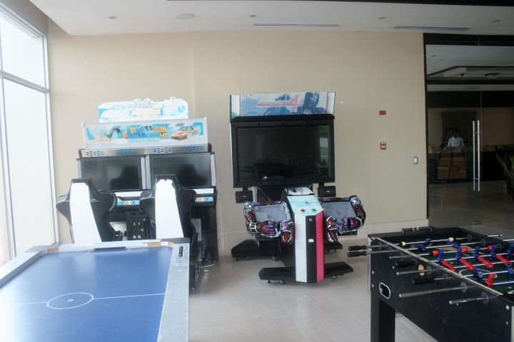PANAMA VIP10, S.A. Apartamento en Venta en Gorgona en Chame Código: 15-713 No.9