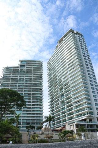 Apartamento / Venta / Chame / Gorgona / FLEXMLS-17-4809