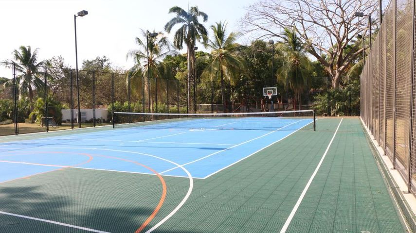 PANAMA VIP10, S.A. Apartamento en Venta en Gorgona en Chame Código: 17-4809 No.3