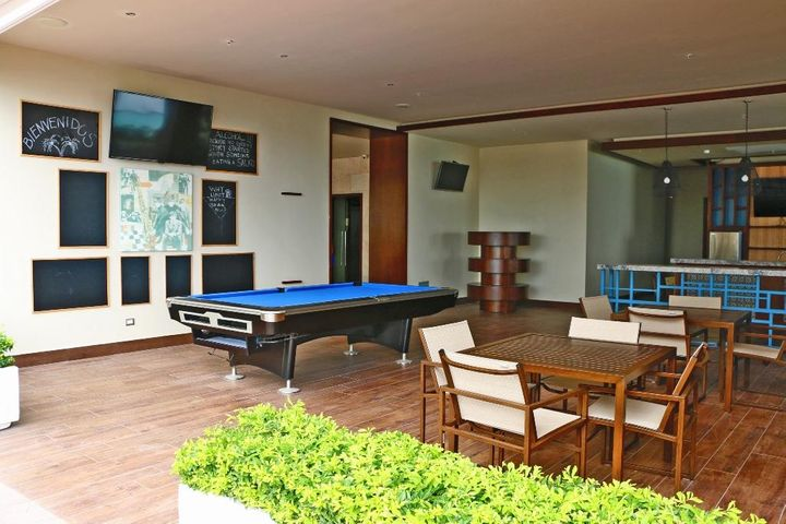 PANAMA VIP10, S.A. Apartamento en Venta en Gorgona en Chame Código: 17-4809 No.4