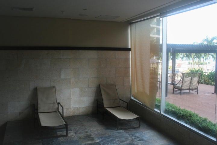 PANAMA VIP10, S.A. Apartamento en Venta en Gorgona en Chame Código: 17-4809 No.6