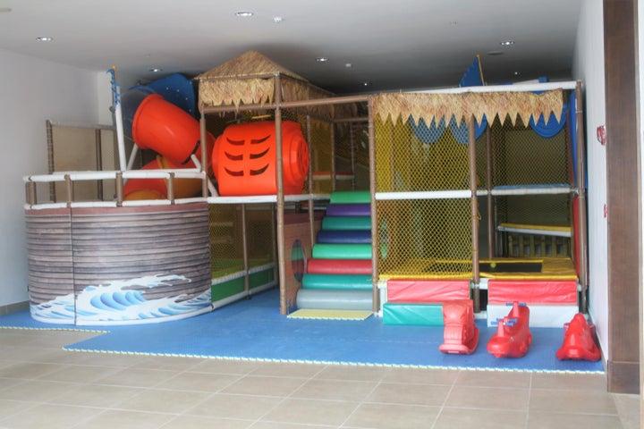 PANAMA VIP10, S.A. Apartamento en Venta en Gorgona en Chame Código: 17-4809 No.7