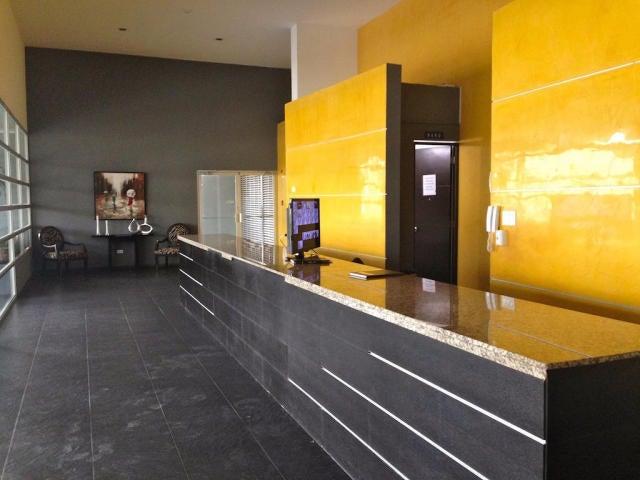 PANAMA VIP10, S.A. Apartamento en Alquiler en Costa del Este en Panama Código: 17-4810 No.1