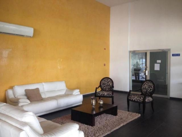 PANAMA VIP10, S.A. Apartamento en Alquiler en Costa del Este en Panama Código: 17-4810 No.2