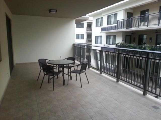 PANAMA VIP10, S.A. Apartamento en Alquiler en Panama Pacifico en Panama Código: 17-4818 No.1