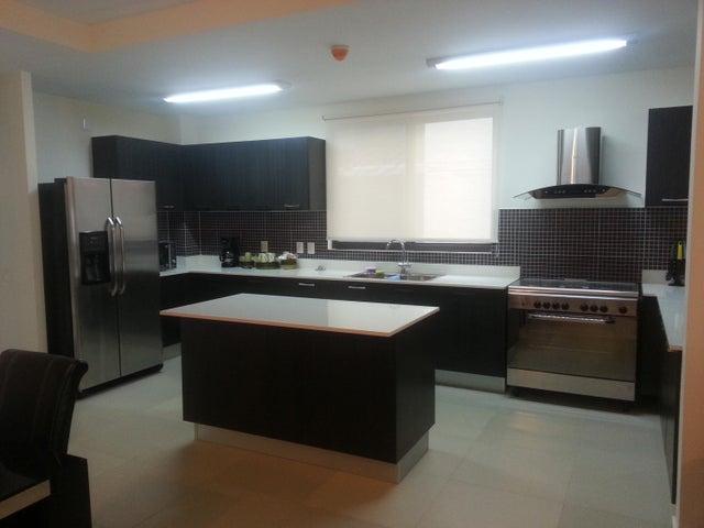 PANAMA VIP10, S.A. Apartamento en Alquiler en Panama Pacifico en Panama Código: 17-4818 No.2
