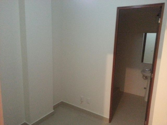 PANAMA VIP10, S.A. Apartamento en Alquiler en Panama Pacifico en Panama Código: 17-4818 No.7