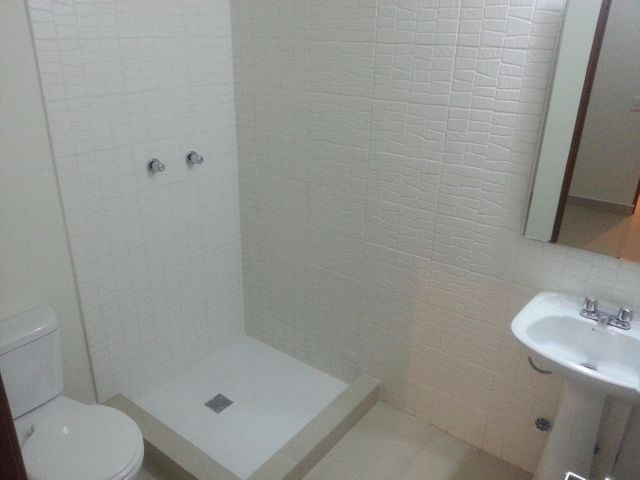PANAMA VIP10, S.A. Apartamento en Alquiler en Panama Pacifico en Panama Código: 17-4818 No.8