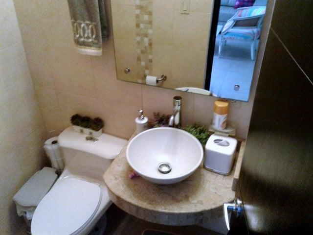 PANAMA VIP10, S.A. Apartamento en Venta en Clayton en Panama Código: 17-4819 No.4