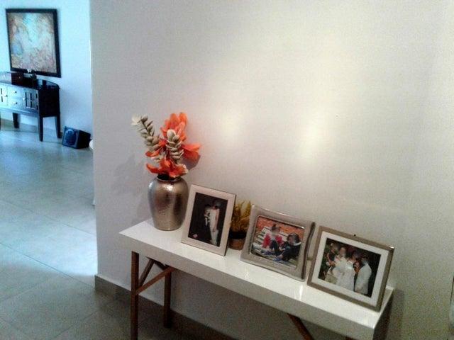 PANAMA VIP10, S.A. Apartamento en Venta en Clayton en Panama Código: 17-4819 No.1