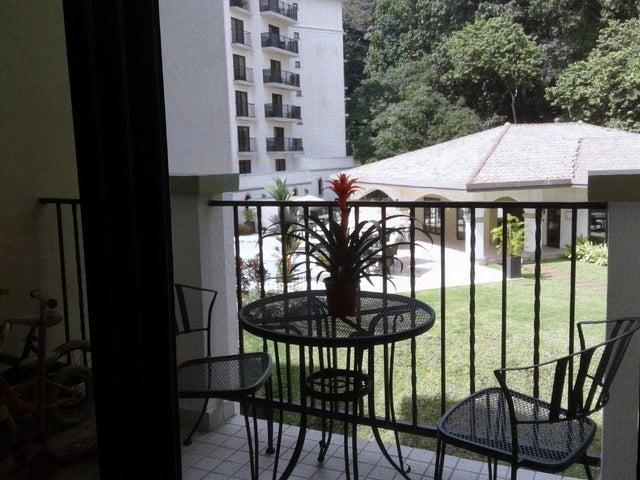 PANAMA VIP10, S.A. Apartamento en Venta en Clayton en Panama Código: 17-4819 No.5