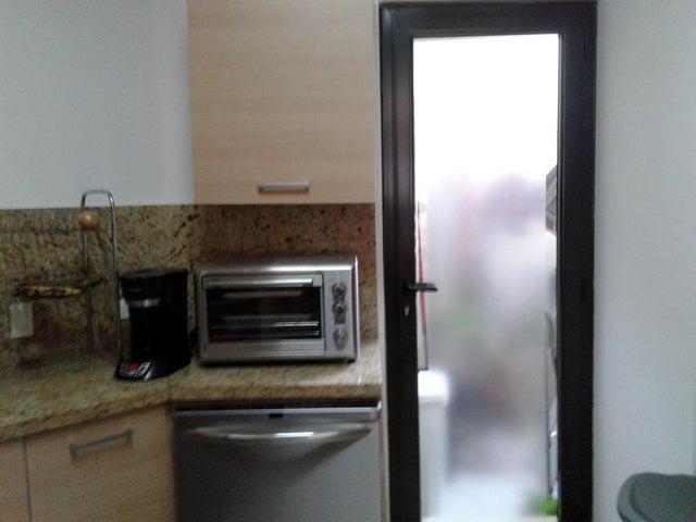 PANAMA VIP10, S.A. Apartamento en Venta en Clayton en Panama Código: 17-4819 No.8