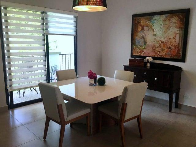 PANAMA VIP10, S.A. Apartamento en Venta en Clayton en Panama Código: 17-4819 No.3