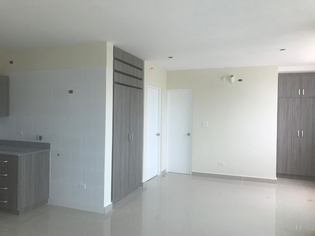 PANAMA VIP10, S.A. Apartamento en Venta en San Francisco en Panama Código: 17-4826 No.4