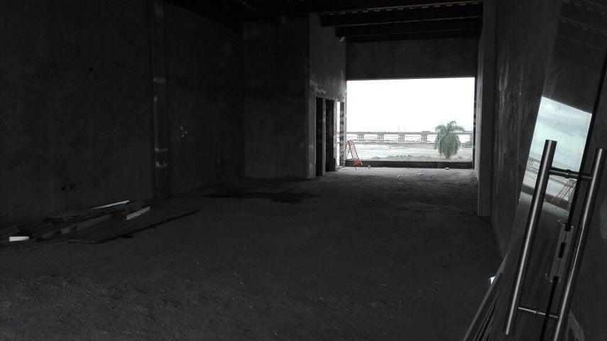 PANAMA VIP10, S.A. Local comercial en Alquiler en Coco del Mar en Panama Código: 17-987 No.7