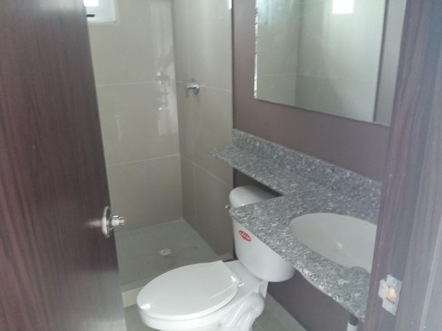 PANAMA VIP10, S.A. Apartamento en Venta en Via Espana en Panama Código: 17-4846 No.8