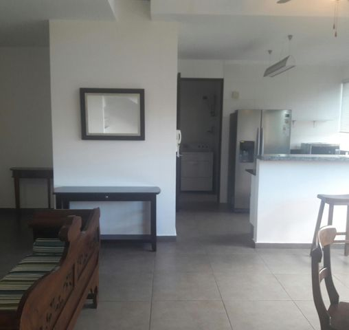 PANAMA VIP10, S.A. Apartamento en Alquiler en El Cangrejo en Panama Código: 17-4852 No.6