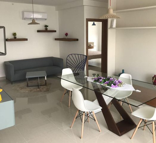 PANAMA VIP10, S.A. Apartamento en Venta en San Francisco en Panama Código: 17-4855 No.1