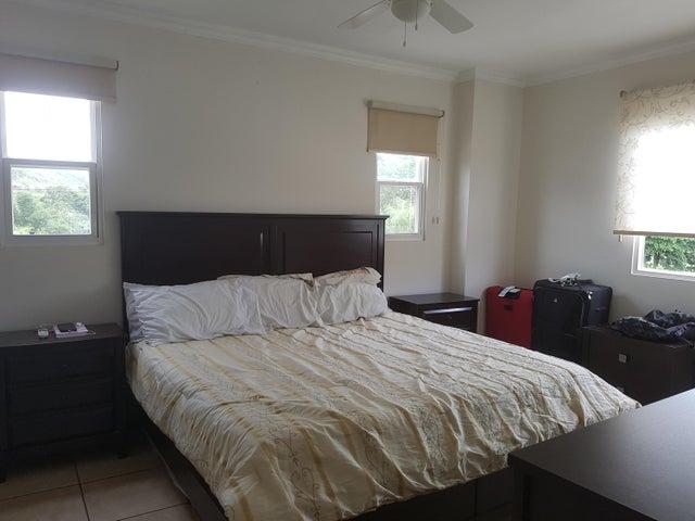 PANAMA VIP10, S.A. Casa en Alquiler en Brisas Del Golf en Panama Código: 17-4861 No.6