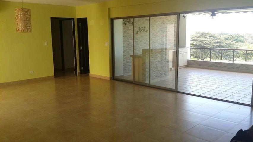 PANAMA VIP10, S.A. Apartamento en Venta en Coronado en Chame Código: 17-4869 No.2