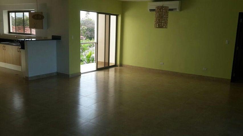 PANAMA VIP10, S.A. Apartamento en Venta en Coronado en Chame Código: 17-4869 No.3