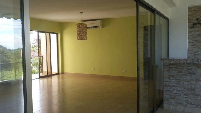 PANAMA VIP10, S.A. Apartamento en Venta en Coronado en Chame Código: 17-4869 No.4