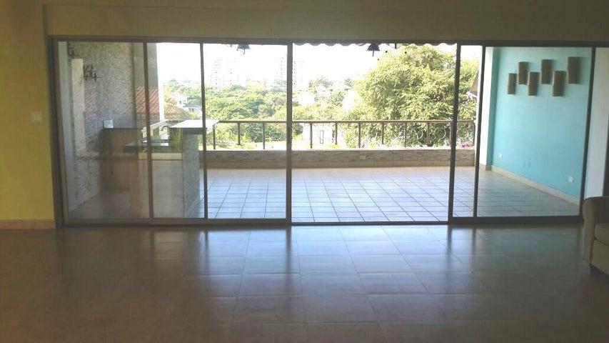 PANAMA VIP10, S.A. Apartamento en Venta en Coronado en Chame Código: 17-4869 No.5