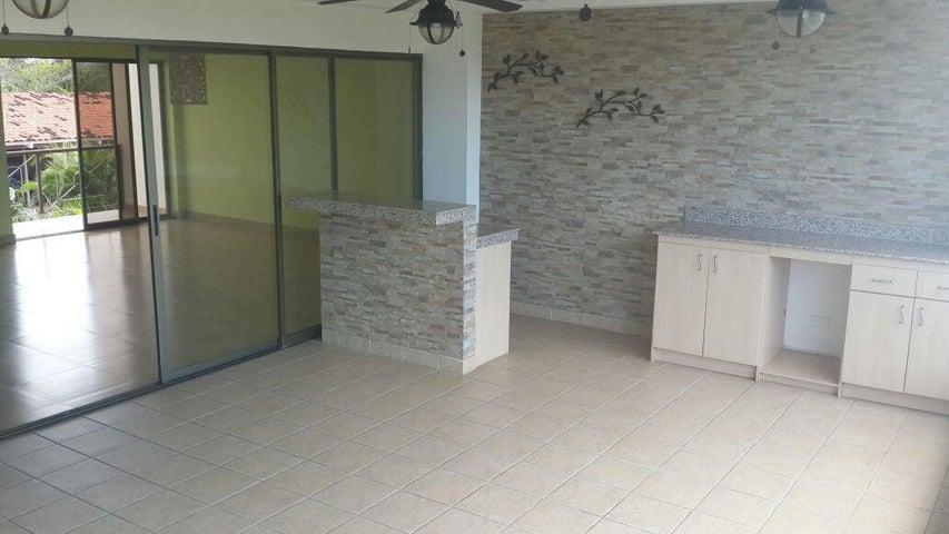 PANAMA VIP10, S.A. Apartamento en Venta en Coronado en Chame Código: 17-4869 No.6