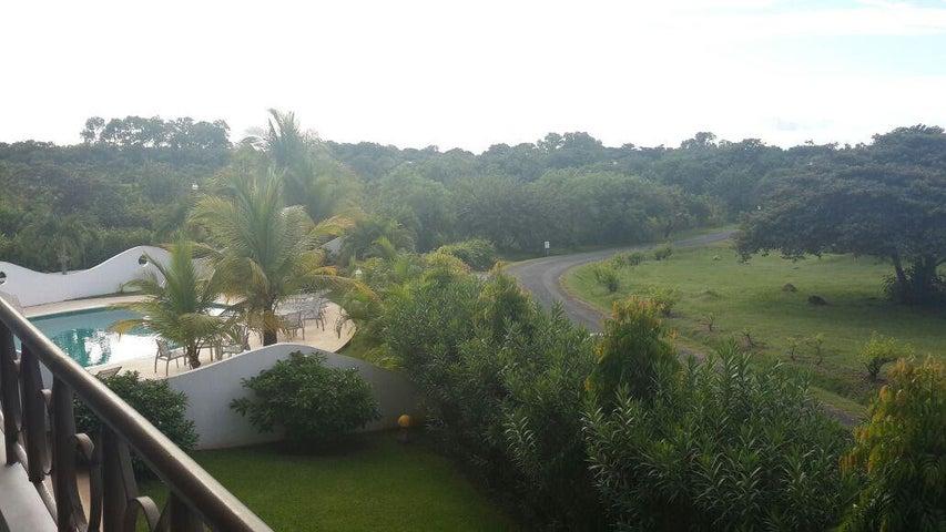 PANAMA VIP10, S.A. Apartamento en Venta en Coronado en Chame Código: 17-4869 No.7