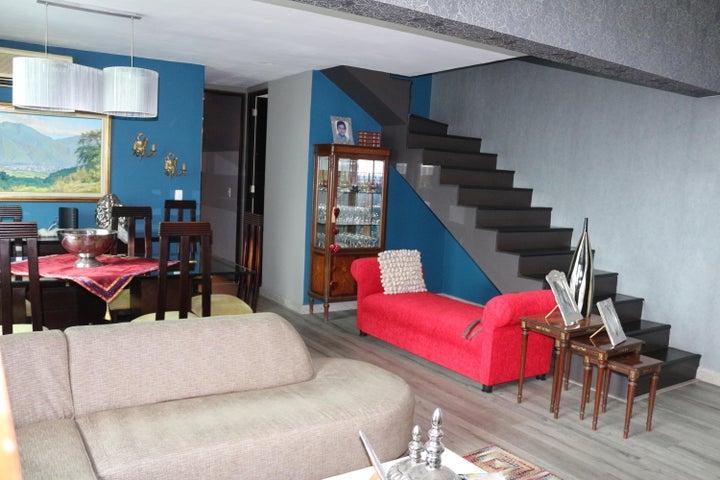 PANAMA VIP10, S.A. Apartamento en Venta en San Francisco en Panama Código: 17-4870 No.9