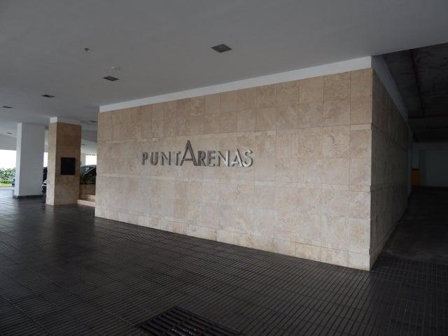 PANAMA VIP10, S.A. Apartamento en Venta en Coco del Mar en Panama Código: 17-4878 No.1