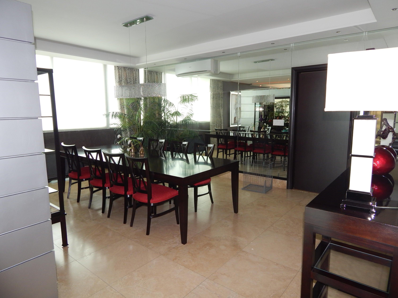 PANAMA VIP10, S.A. Apartamento en Venta en Coco del Mar en Panama Código: 17-4878 No.4