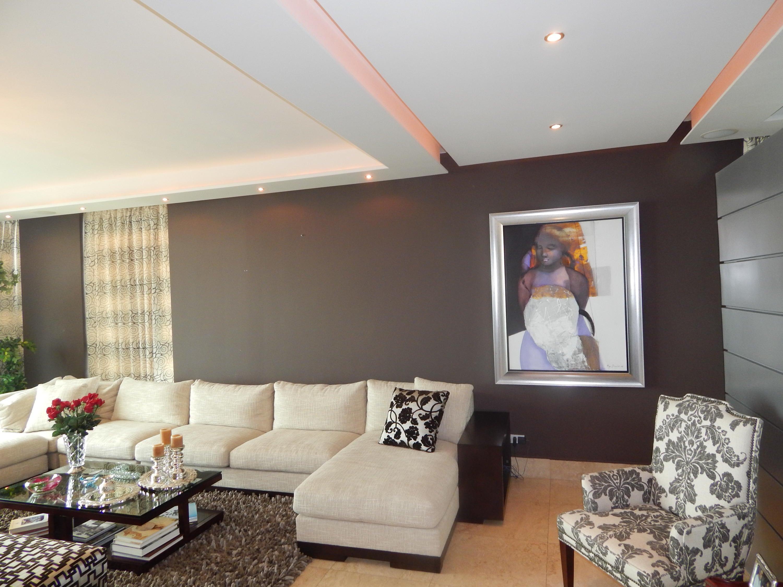 PANAMA VIP10, S.A. Apartamento en Venta en Coco del Mar en Panama Código: 17-4878 No.5