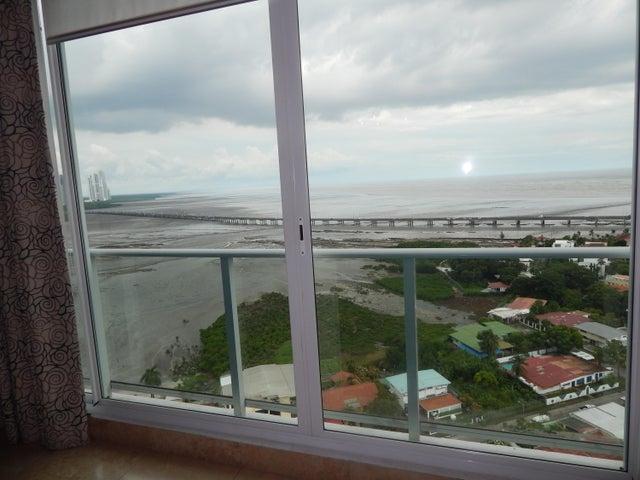 PANAMA VIP10, S.A. Apartamento en Venta en Coco del Mar en Panama Código: 17-4878 No.6