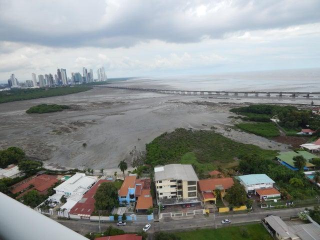 PANAMA VIP10, S.A. Apartamento en Venta en Coco del Mar en Panama Código: 17-4878 No.7