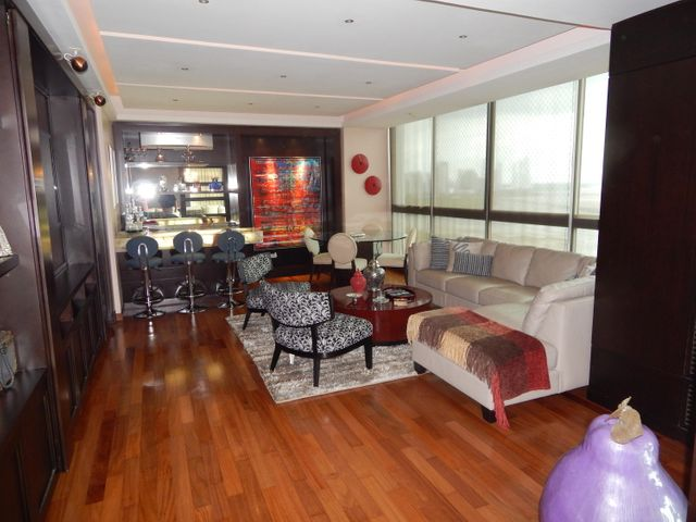 PANAMA VIP10, S.A. Apartamento en Venta en Coco del Mar en Panama Código: 17-4878 No.8