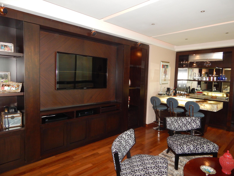PANAMA VIP10, S.A. Apartamento en Venta en Coco del Mar en Panama Código: 17-4878 No.9